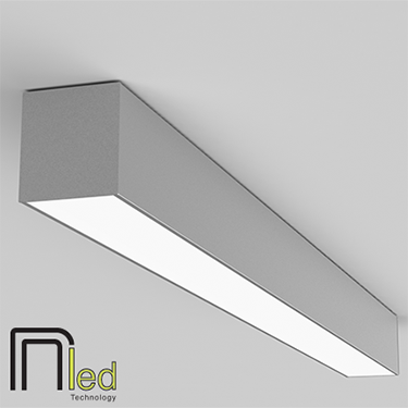 & Products - Nulite Lighting azcodes.com