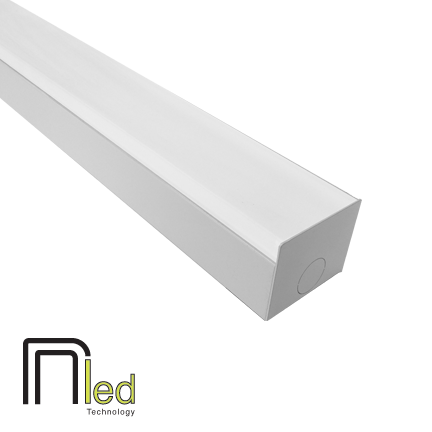 SA LED & Products - Nulite Lighting azcodes.com