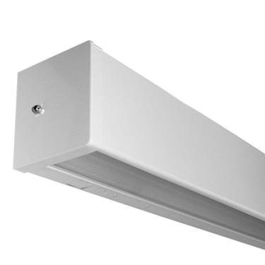 sc 1 st  Nulite Lighting & Products - Nulite Lighting azcodes.com